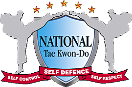 National Tae Kwon-Do